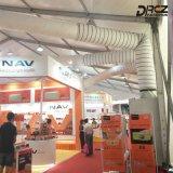 Systeem van de Luchtkoeling van de airconditioning het Industriële Voor Gebeurtenissen