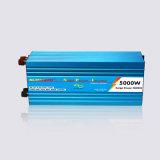 싼 변환장치 5000W 12V DC AC 110V 220V 순수한 사인 파동 태양 에너지 변환장치