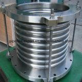 Compensatoren van de Blaasbalgen van het roestvrij staal de de Flexibele Gezamenlijke of Verbindingen van de Uitbreiding