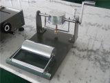 Échantillonneur automatique pour le papier test Cobb