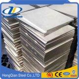 AISI 201 304 316 430 OberflächenEdelstahl-Blatt des Ba-Nr. 1