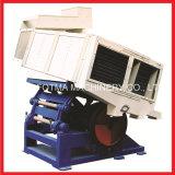 大きいボリューム重力の水田か米の別の機械(MGCZシリーズ)