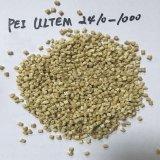 Pei Ultem 2410 (Zwarte 1000 Natuurlijke 7301) Plastieken van de Techniek van Sabic Polyetherimide