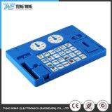 24 Кнопка Детского музыкального клавиатуры электронные игрушки