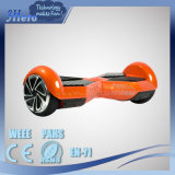 Hoverboard 10 pollici
