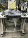 Machine à coudre automatisée intelligente de configuration