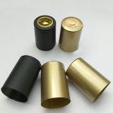 31*50金標準オリーブ油PVC憶病なカプセルのパッキング