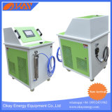 Car Care engine parts Cleaning Machine