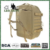 un sacchetto funzionale del Duffer del Duffel dei bagagli del sacchetto del sacchetto flessibile di corsa