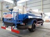 Tanker Sprinker LKW des Wasser-4X2 10000 Liter Wasser-Karren-LKW-