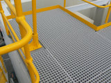 Der FRP Klipp-/Fixed-Teil/reparierte Rohre der Unterstützungs/Fiberglass/FRP