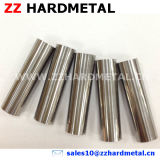 Carbide Rod bar with Yl10.2 for Cutting tools