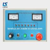 draagbare het Verwarmen van de Inductie Machine voor Thermische behandeling