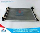 Радиатор автомобиля автоматическим паяемый алюминием для OEM 25310-2z100 Hyundai IX35'10-at