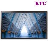 55 het Uitstekende Draadtrekken van de duim en de Super Monitor van kabeltelevisie van de Kwaliteit