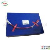Pacchetto caldo della batteria dello Li-ione di vendita Inr18650-170A 22.2V 170ah