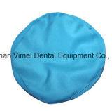 치과 의자 단위 피복 덮개 치과용 장비