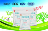 Ausgefälltes Silikon als Rohstoff für Silikon-Gummi &Sio2 92%