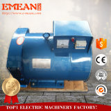 alternador 10kw elétrico trifásico