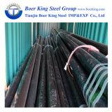 Des API-5CT N80 verwendetes Oile Bereich-Rohr Öl-SchlauchN80 Stahlgehäuse für Verkaufs-Hersteller