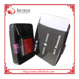 Long-haul RFID Activates Tag/Mifare Card Reader