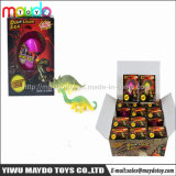 Het magische Uitbroedende het Groeien van het Ei van de Dinosaurus Speelgoed van de Gift van het Huisdier Grappige voor Jonge geitjes