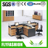 Equipe de mobiliário de escritório de alta qualidade de turismo para venda (OD-21)