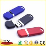 USB металла и пластмассы для приводов вспышки USB и ручки USB