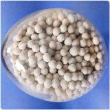 Molekularsiebe 13X- APG als Adsorbent für Luft-Trennung