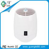 Aroma purificador de aire sin agua ion negativo y el ozono purificador de aire