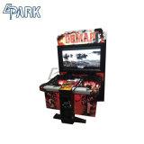 Melhores Rambo Arcade máquina de jogos de tiro de pistola