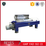 Prezzo della macchina della centrifuga che vende nel servizio della Cina
