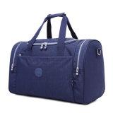 Мешок Backpack Duffel дела перемещения изготовления
