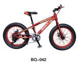 """E 자전거 스포츠 전기 산악 자전거 산 Ebike 26 """" 산 자전거"""