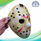 Nieuwe Jason versus Vrijdag het 13de Masker van de Moordenaar van Halloween van het Kostuum van Cosplay van het Hockey van de Verschrikking voor de Giften van Halloween