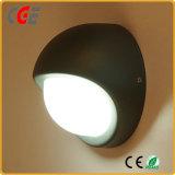 La parete delle lampade LED del LED illumina l'indicatore luminoso dell'interno della parete delle lampade 8With12W LED con gli indicatori luminosi del certificato LED del Ce
