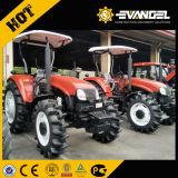 De Tractor van het Landbouwbedrijf van de Tractor van Yto 90HP 4X4 X904 voor Verkoop