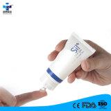 30g Ferida gel de silicone de grau médico para remoção da cicatriz07
