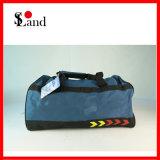 Nuevo bolso de Duffle del equipaje del recorrido de los hombres de la manera para los deportes al aire libre