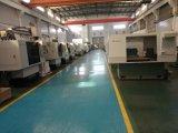 Werktuigmachine Mkf2115 Multifunciton van de Verwerking van de Ring van het lager de Malende
