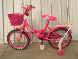 2018 جيّدة عمليّة بيع أطفال دراجات/أطفال دراجة [سر-كب143]
