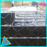 압력 모듈 Bdf 강철 물 저장 탱크