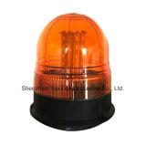 Haute qualité avec voyant LED étanche gomme noir PCB