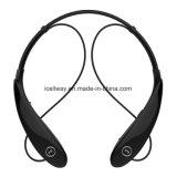 Receptor de cabeza estéreo Hv-900, manual del receptor de cabeza de Bluedio Bluetooth, el mejor receptor de cabeza de Bluetooth de la tirilla de la camisa del precio de fábrica de Bluetooth