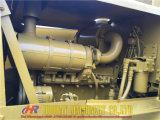 يستعمل حارّة [كومتسو] آلة تمهيد [غد661-1] من يستعمل [كومتسو] [غد661-1] محرّك آلة تمهيد
