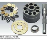 Sauer PV серии PV18 PV20 PV21 PV22 PV23 PV24 PV25 PV26 PV27 камерам6/119 запасные детали насоса