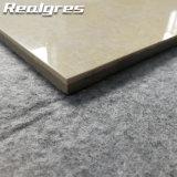 二重ローディングの陶磁器の磁器の磨かれたタイル張りの床