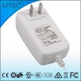 Adapter-Standardstecker Wechselstrom-18W mit PSE Bescheinigung