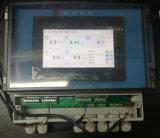 EC der Aquakultur-pH tun Trübung-Temperatur 5 in 1 Analysegerät