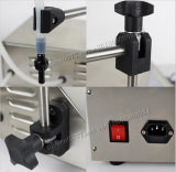 Fillling Youlian Mini liquide numérique de la machine pour la nourriture (GFK-160)
